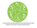 Logomarca - Encontro de Educação Física1.jpg