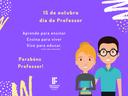 dia do professor_site.png