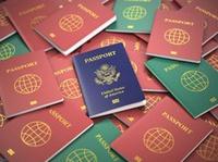 Será no dia 17 de outubro às 16h. Objetivo é tirar dúvidas sobre visto para estudos nos EUA