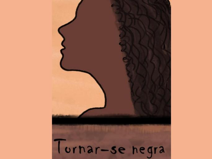 Apresentado no dia da Consciência Negra em Esperança, projeto dialoga sobre racismo e preconceito