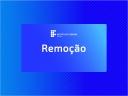 REMOÇÃO - Cópia.jpg