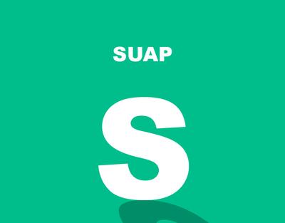A nova funcionalidade do Sistema SUAP traz mais comodidade aos alunos e agilidade no fornecimento das refeições