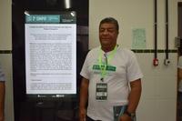 avaliador Francisco Gauberto.jpg