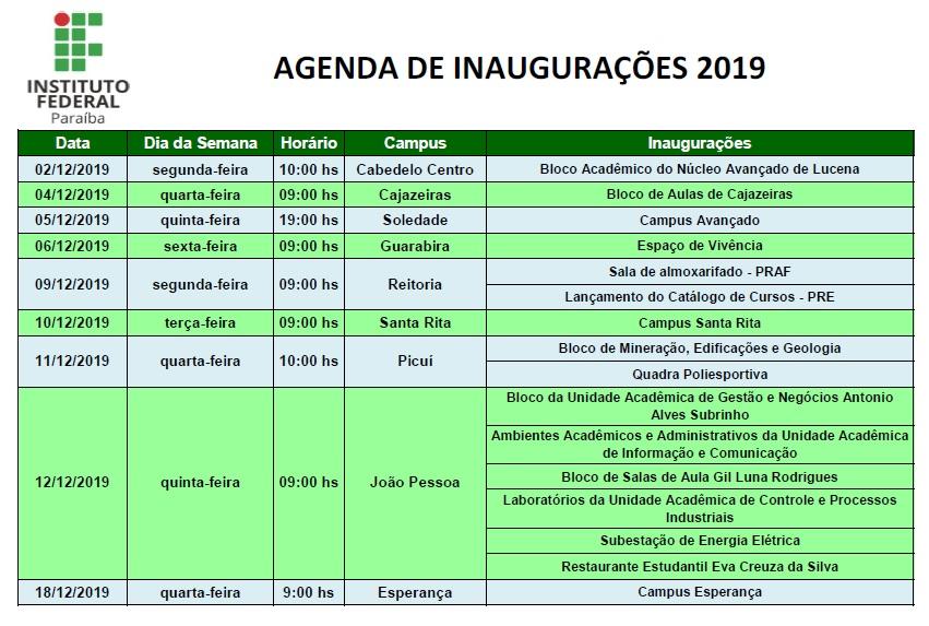 CRONOGRAMA DE INAUGURAÇÕES DO IFPB.jpeg