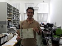 diploma internacional revalidado o primeiro.jpg