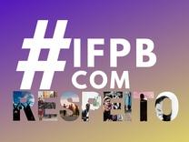 IFPB com respeito.jpeg