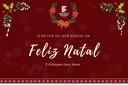 feliz natal (1).png