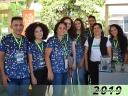 01 Capa - SIMPIF - alunos apresentam os resultados de seus projetos.jpg