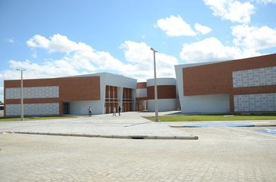 Campus Santa Rita do IFPB3.JPG