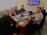 Projeto será executado no Campus João Pessoa junto a Secretaria de Administração Penitenciária