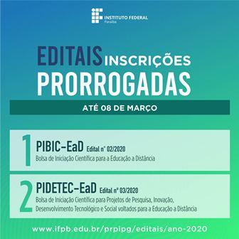 Editais Pesquisa 2020.1_Prorrogação_peq.jpg