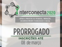 Interconecta p5_prorrogação_corte.jpg