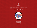 contágio_01.png