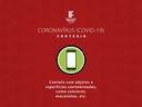 contágio_04.png