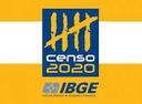 IBGE Censo.jpg