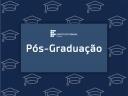 PÓS-GRADUAÇÃO IFPB.jpg