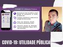 Estudante Leandro- IFPB.png