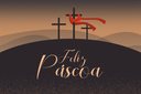 pascoa_site.png