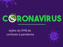 Ações do IFPB de combate à pandemia.png