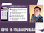 aplicativo covid utilidade publica.png