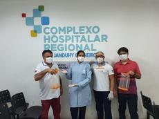 Campus Patos entrega EPIs em hospitais públicos da cidade.jpg