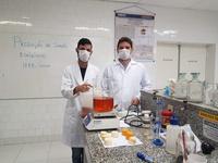 producao de sabao ecologico campus Sousa.jpeg