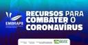 embrappi combate ao coronavirus.jpg