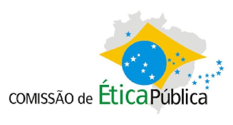 Na nova edição do boletim, a Comissão de Ética do IFPB trata da conduta do servidor público nas redes sociais