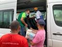 entrega das cestas em Cabedelo.jpg