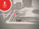 cursos complementares ead.jpg