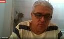 reuniao codir - nicacio lopes.png