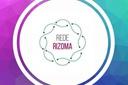 Rede Rizoma