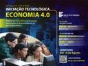 Economia 4.0