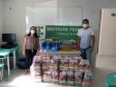 AReia IFPB Solidario.jpeg