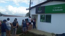IFPB Soledade doaçoes.jpeg