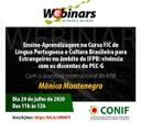 Webinar IFPB Conif (2).jpeg
