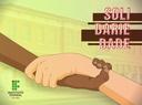 Solidariedade-01.jpg