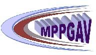MPPGAV