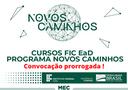 prorrogação IFPB etec - Copia.png