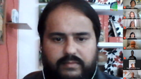 erick melo.png