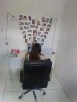 foto Guarabira 2.jpg