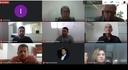 Reunião do Consuper1.jpg