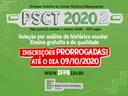 post_sem_frase_PRORROGADA.jpg