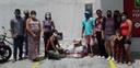 Refugiados venezuelanos capa.jpg