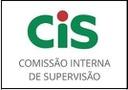 CIS 3.jpg