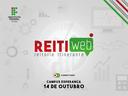 reitiWEB_Banner.png