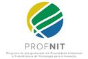 profnit.png