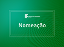 nomeacao-01.png