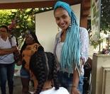 Conheça ações de Extensão e Cultura que valorizam a cultura negra e promovem autonomia a comunidades quilombolas na Paraíba