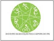 Evento on-line terá como tema central o ensino remoto. Inscrições estão abertas
